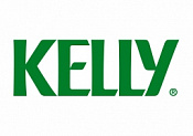 Kelly Services CIS inc. (г. Санкт-Петербург)