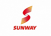 Sunway Group Ltd.